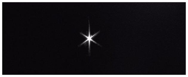 Create star brush
