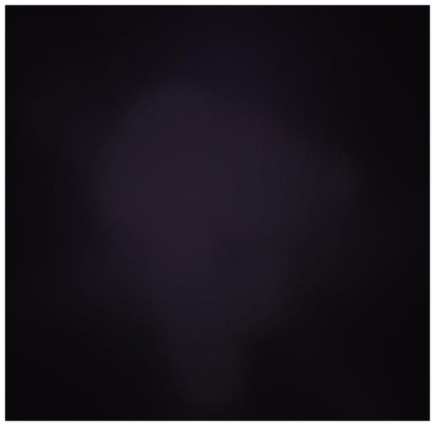 Add purple background light