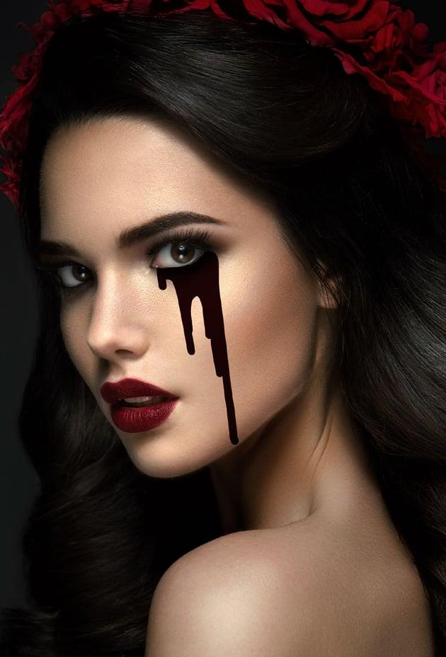 blood base