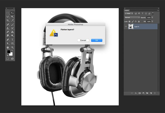 Conver the image into Grayscale followed by Bitmap