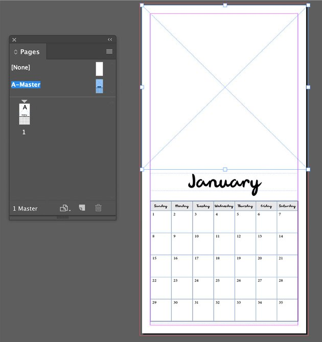 Using the Rectangle Tool