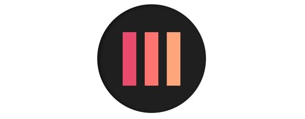 Indieground Design