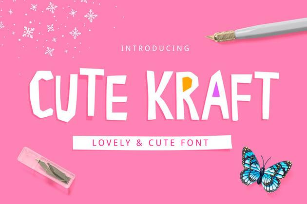 download fonts for Cricut