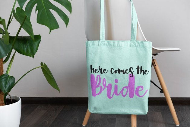 things to make and sell with cricut