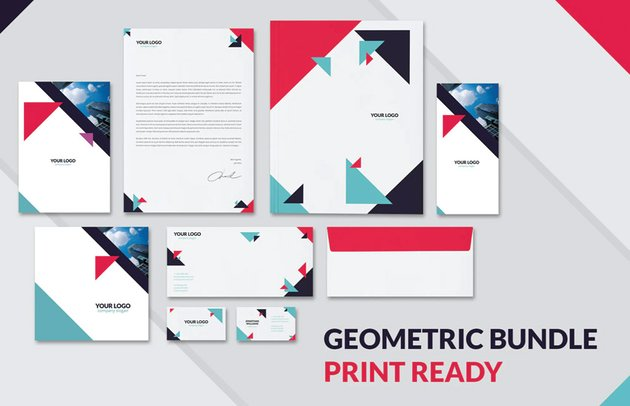 All items/Graphic Templates/Print Templates  Add to collection
