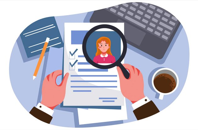 finding the perfect remote employee