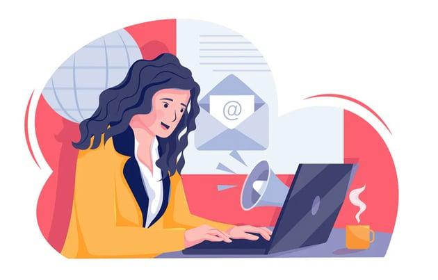 work remote candidates