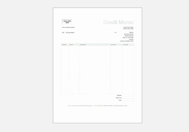 blank word template