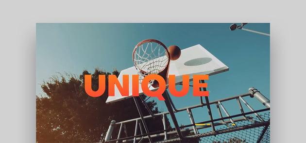 Fast Opener -  Company Profile Video Template