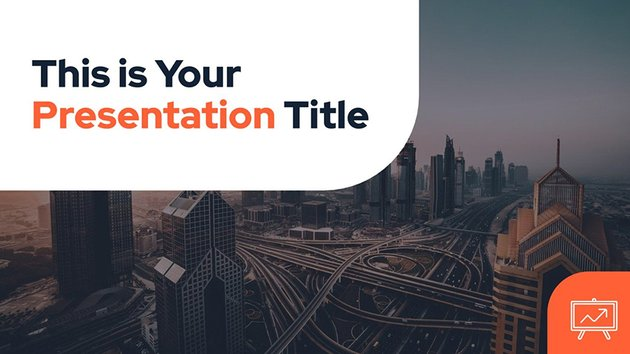 Photographic Consulting PPT Templates Free Download