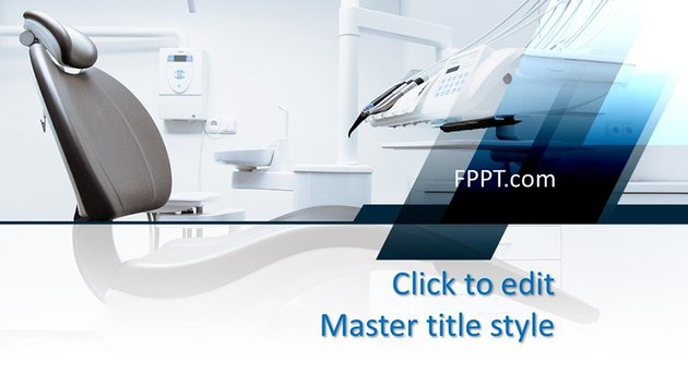 Room Consulting Presentation Templates PPT Free