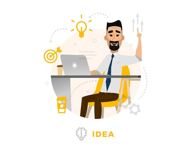 Small side business ideas