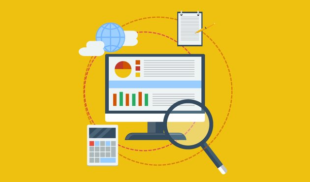 Best online accounting software