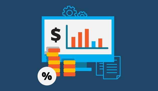 Which Pricing Strategy Is Right for Your Business