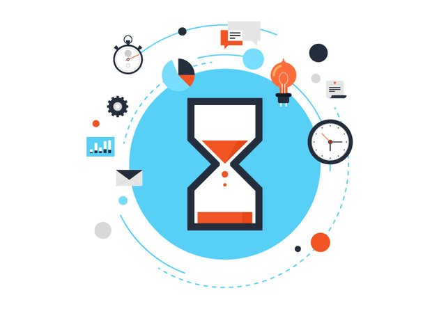 Make the time you need to manage your side business