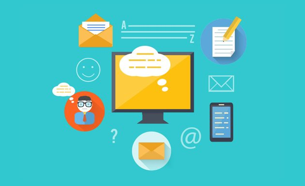 What is the best strategy for responding to email introductions