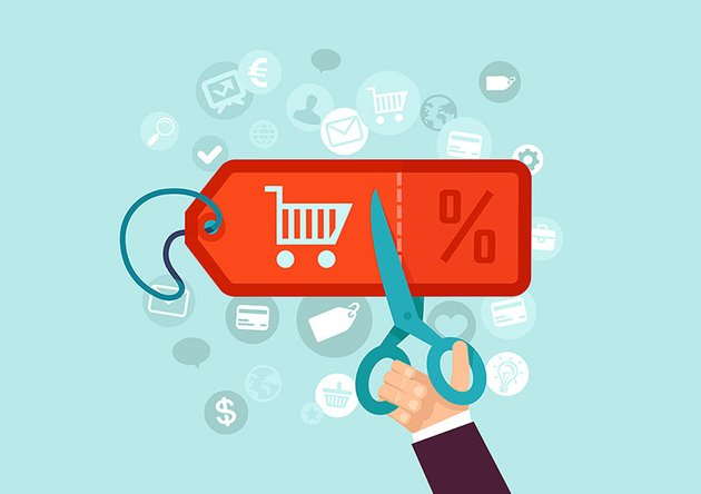 How to Set Your Discount Pricing Strategy