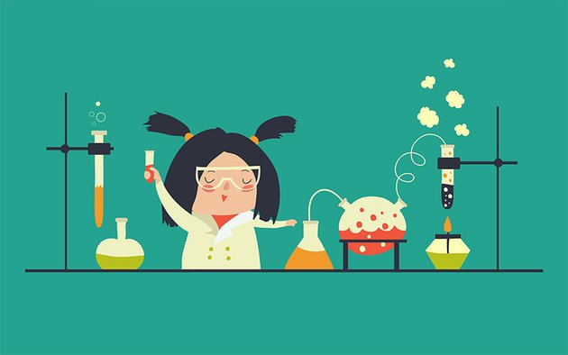 What Google Labs features should you experiment with now
