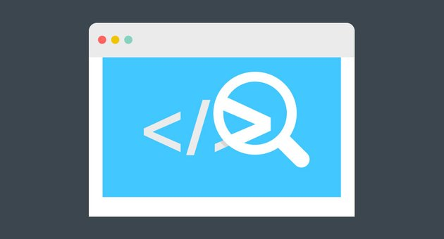 On page SEO optimization tools