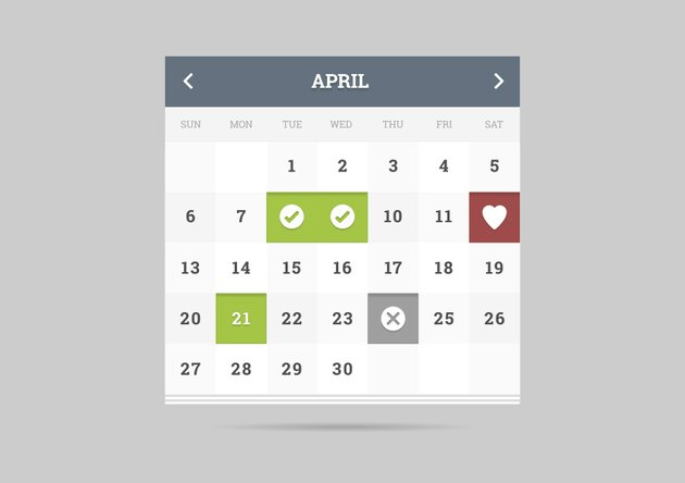 Best calendar apps for scheduling and sharing online