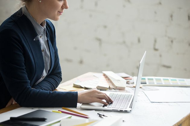 Freelance business growth without stress