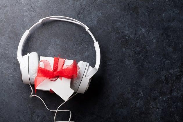 best royalty-free tracks
