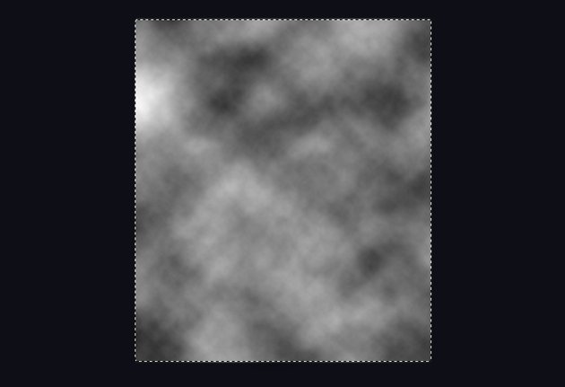 Add clouds texture