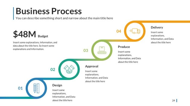 Infographic Best Practices-Keep It Simple