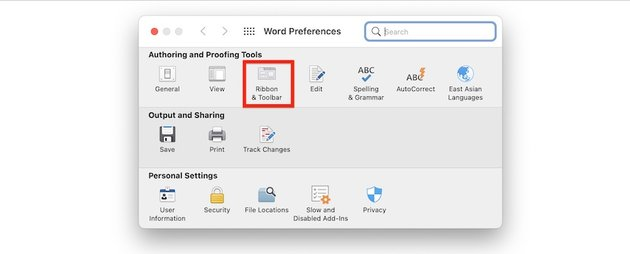 how to create a fillable form in word - developer tab