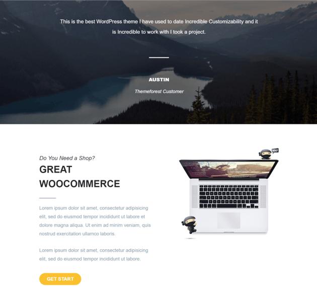mailchimp newsletter templates download before customization