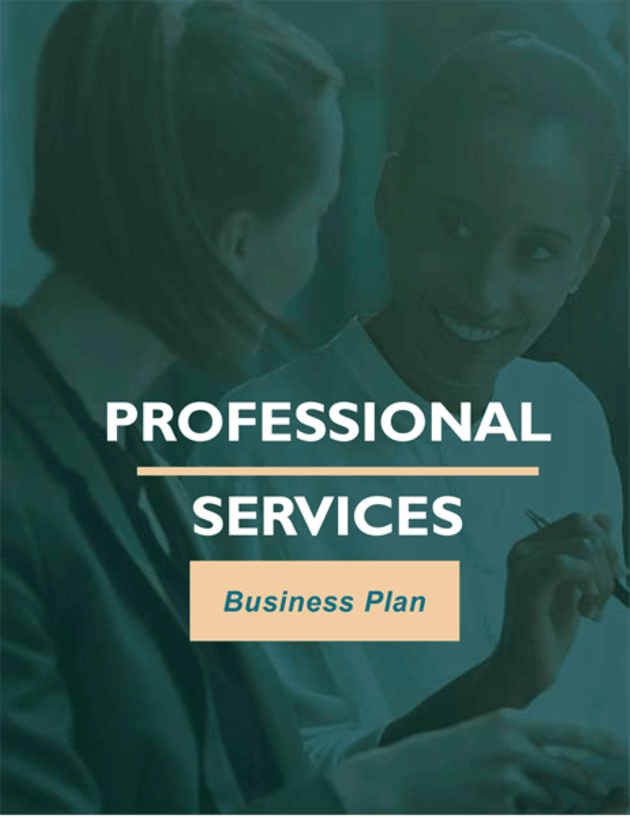 free business proposal template Word DOC