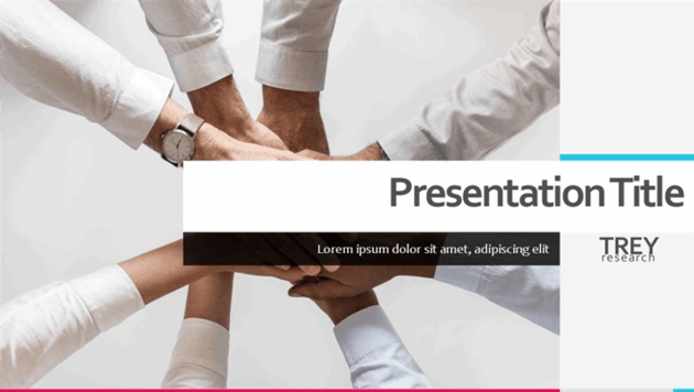 leadership powerpoint templates free download