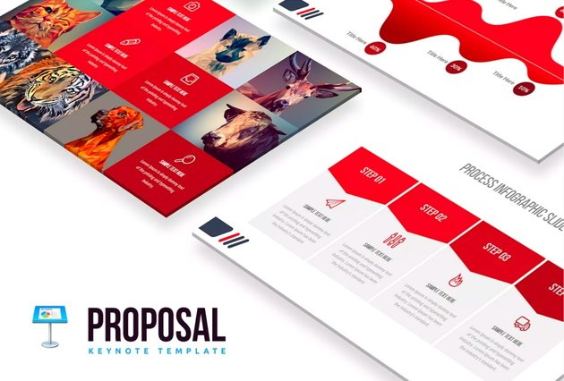 Tip Four Porject Proposal