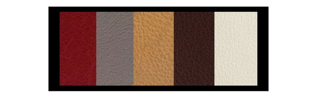 Luxury Leather Textures