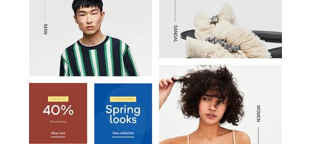 Ap Sharon - Responsive Multipurpose Shopify Template