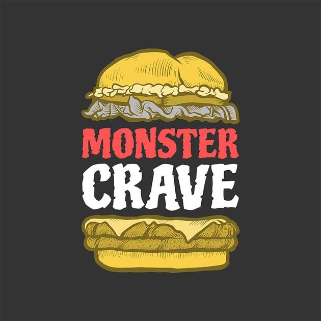 Burger Logo Maker with Burger Graphics