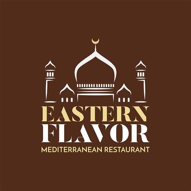 Online Logo Maker for Turkish Restaurants