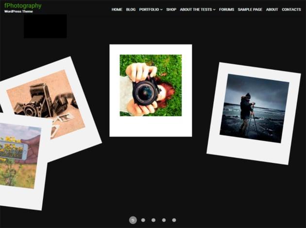 fPhotography