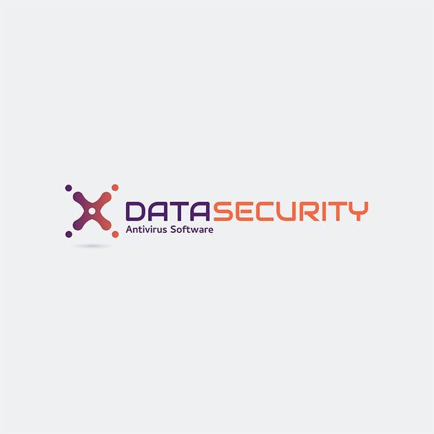 Custom Logo Maker for Antivirus Software