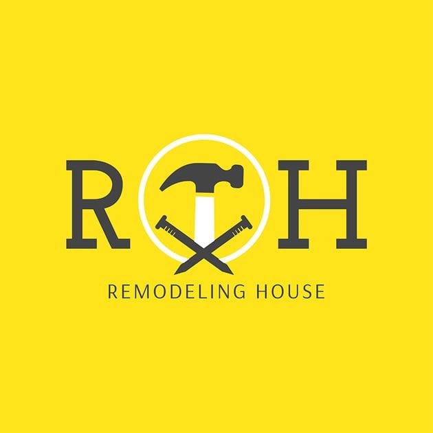 Logo Creator for Home Renovators