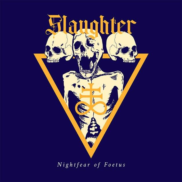 Cover Album Band Metal Online Generator