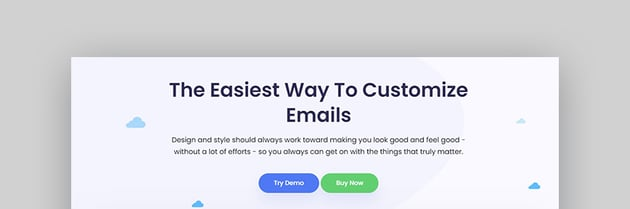 WooMail best mailing list plugin for wordpress