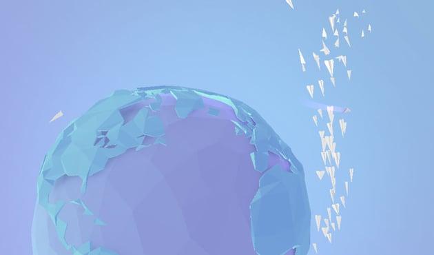 httpspaperplanesworld
