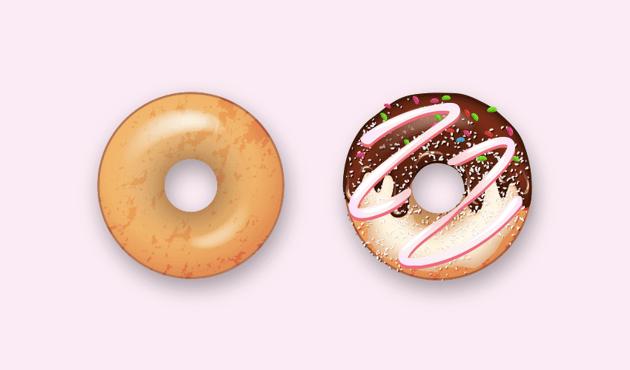 mvp doughnuts