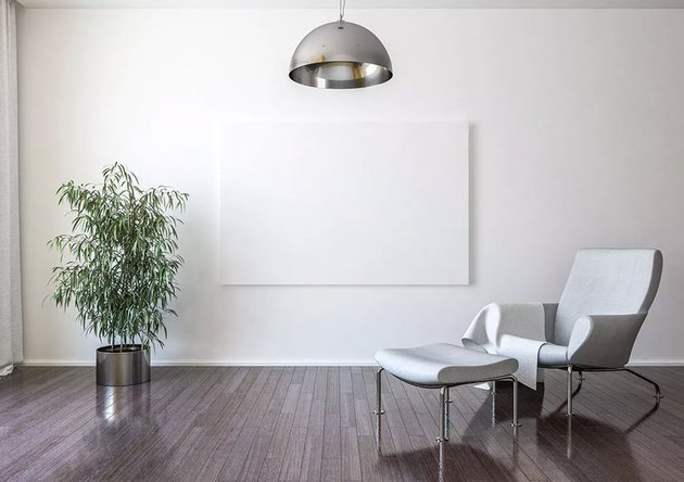 10 x Interior Backgrounds 02