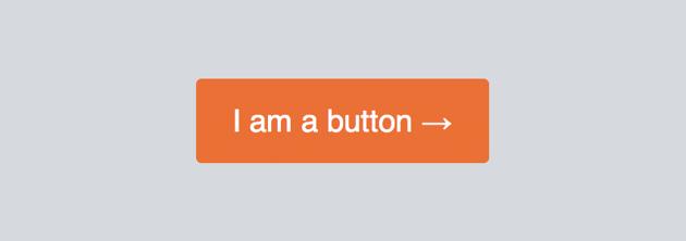 Litmus button