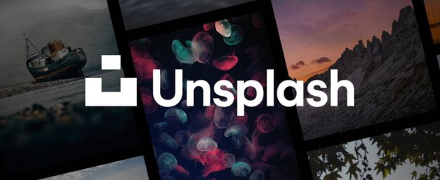 Unsplash figma plugin