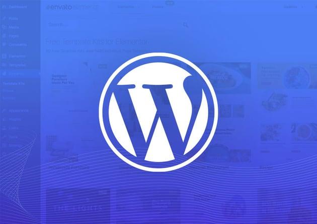 Elementor for WordPress