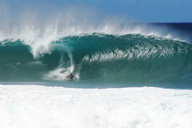 Building Your Startup Secure Shareable Invitation URL - Surfing Pipeline image