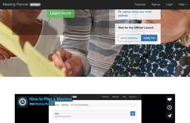 Building Your Startup Bootstrap Video Carousel Vertical Top Margin